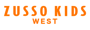 ZUSSO KIDS WEST