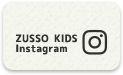 ZUSSO KIDS Instagram